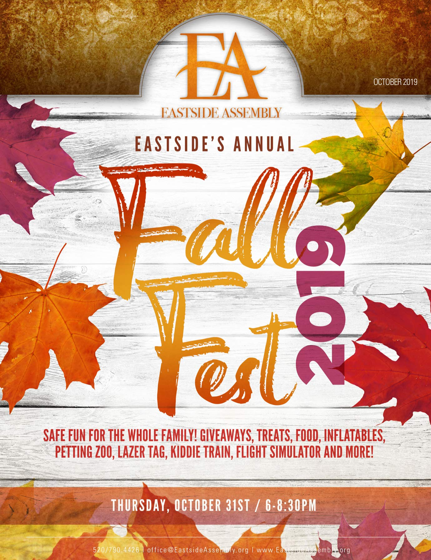 eastside_OCT2019_news_cover